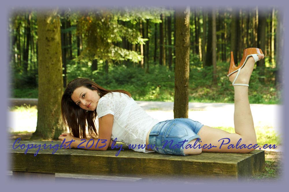 natalies palace facebook